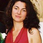 Laura B. (Romania)